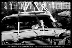Demolition Derby Stock Photos (DemolitionDerby) Tags: auto old classic sepia danger wagon demo automobile crash masculine antique demolition smokestack chevy pontiac custom oldcar tough derby demolitionderby rugged olds caraccident speedway stockphoto figure8 demoderby raceway stockphotography meanmachine junkcar destructionderby demolitionman derbypark statefairs ohioderby figureeightracing figure8racing ddda derbygear demolitioncar demolitioncontractors derbycars demolitioncars demolitiondeby demoderbycars demoderbygames demoderbypictures demolishderby demolitionderbi demolitionexpo demolitionps2 demolitionrace demolitionracing demolitionrules demolitionschedule demolitionshow demolitionwashington derbycarsforsale destrucionderby destructionderbyarenas destrutionderby destuctionderby distructionderby fairderby nascarderby skatederby utahderby washingtonderby