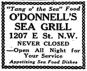 1930_sea_grill