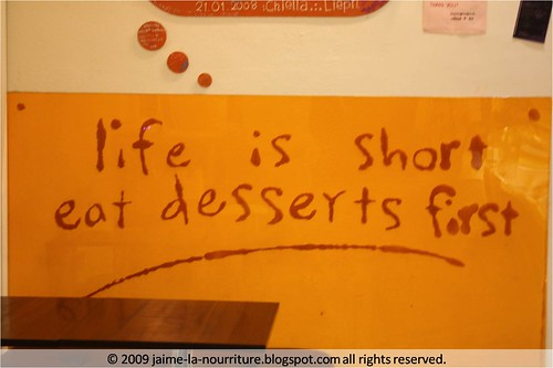 Udders - quote