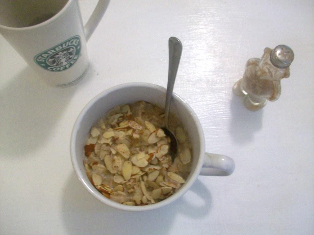 Cinnamon Bear. and Breakfast