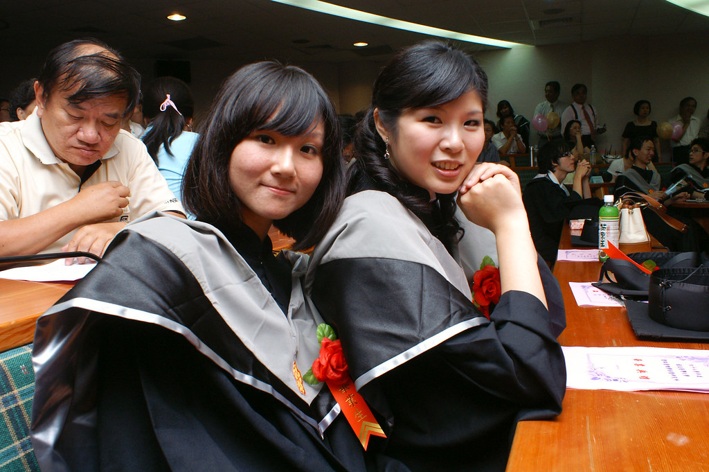 PICT60102