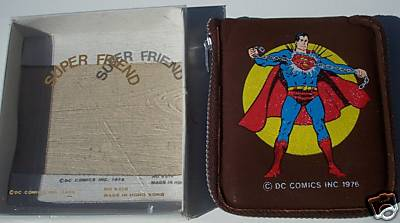 superman_76wallet1