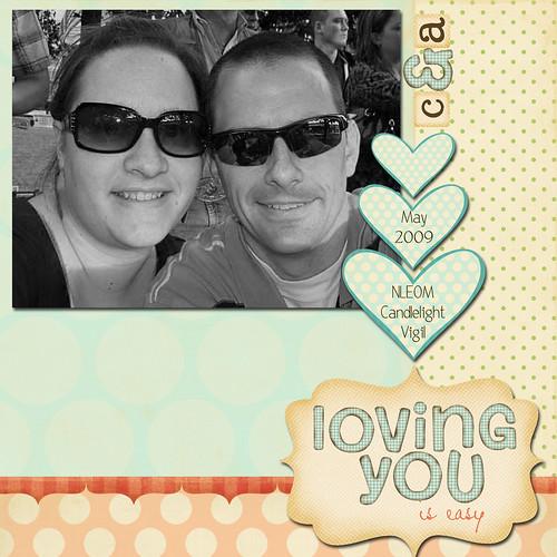 Loving You_12x12
