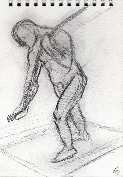 Life-Drawing_2009-06-01_05