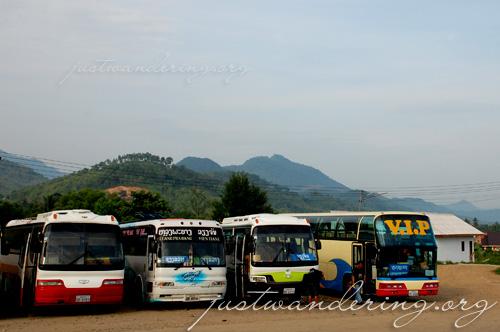 Luang Prabang 23
