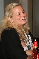 alexandra sundqvist