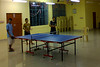 Table Tennis @ Common Rooms