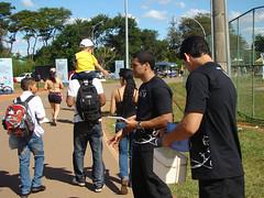 000-093 (Prommo7 - Marketing Promocional) Tags: ação caminhada amil prommo7 hospitalpacini