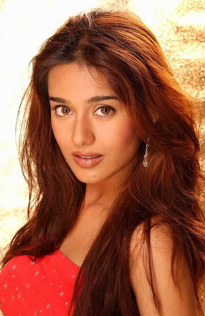 amrita-reo-www.picsmall.com-053 by Bollywood Photos