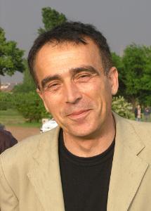 Васил Къдринов