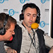 Radio Five Live's Wittertainment