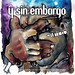 Y SIN EMBARGO magazine #20, extimacy (new, free, bilingual)