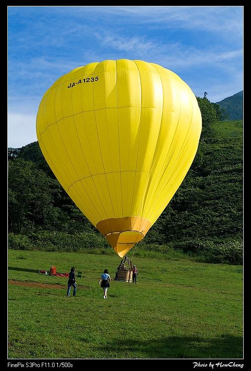 02熱氣球_03.jpg