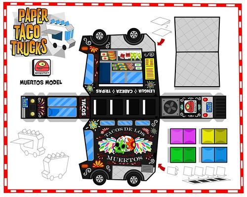 paper taco truck 05