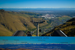 New Zealand_912 (jjay69) Tags: white mountains painting lift view drawing canterbury diagram cablecar southernalps lyttelton snowymountains mountainrange snowcappedmountains newzealandsouthislandchristchurch