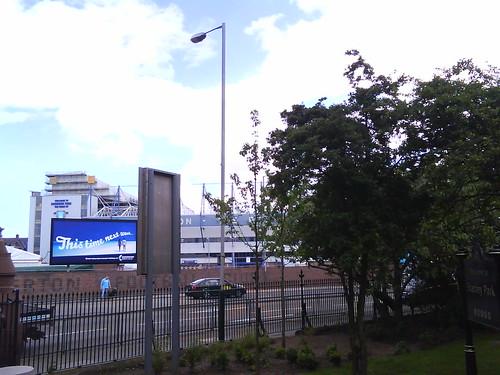 JPEG Image (6891)