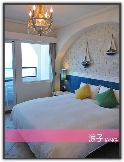 七星潭海景飯店07