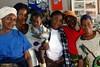 DSC_0285 (LearnServe International) Tags: travel education learning service zambia intenational learnserve lsz chikumbuso lsz09