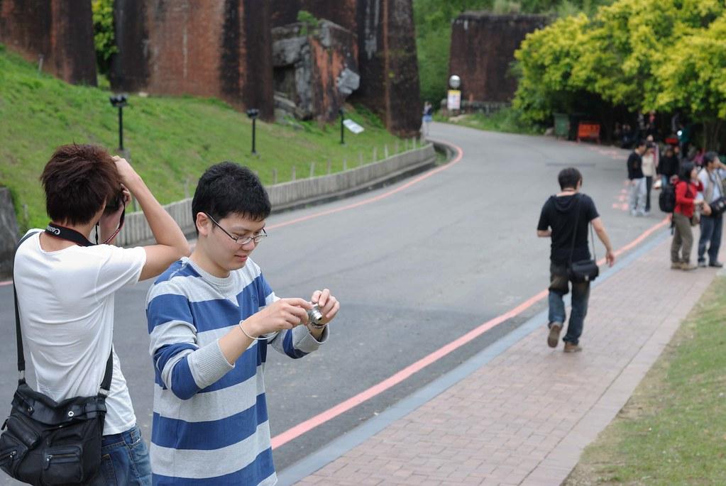 20100417螢火蟲之旅-7.jpg