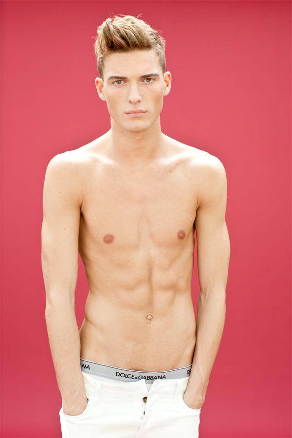 Nikola Jovanovic0030(Viva models)