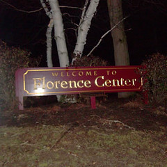 Welcome to Florence Center (Seigel Signs) Tags: signs trafficsigns godfrey metalsigns woodensigns graphicsigns buildingsign outdoorsigns companysigns andsigns customsigns seigel retailsigns signssignage sandblastedsigns signdesign vinylsigns exteriorsignage interiorsigns rusticsigns personalizedsigns customledsigns custommadesigns lobbysigns acrylicsigns routedsigns aluminumsigns carvedsigns customdesignsigns custombusinesssigns signlettering customcargraphics backlitsigns outdoorsignletters custommetalsigns bannersigns customoutdoorsign customoutdoorsigns custompaintedsigns outdoorbusinesssigns customsigncompany customwoodsigns signsforbusiness carvedwoodsigns engravedsigns customstreetsigns giftsigns customwindowdecals affordablesigns plaquesigns seigelgodfreysigns godfreysigns westernmassachusettssigns massachusettssigns signtreatment customneonsigns metaloutdoorsign customwindowsign custommadeneonsigns customsigndesign customstoresign customlightedsigns