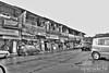 Pekan Kinarut (upgrade_56) Tags: town kitlens lama 1855mm sabah hdr kota kinabalu township rumah d60 kedai pekan kinarut