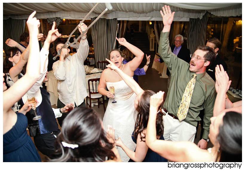 brian_gross_photography Newell_wedding (5)