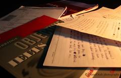 preparing for IELTS :/ (MemoOosh ~ back..) Tags: cambridge english international exam picnik univesity   ielts