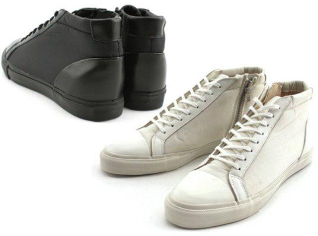 Magine-Side-Zip-Mid-Cut-Sneaker-00