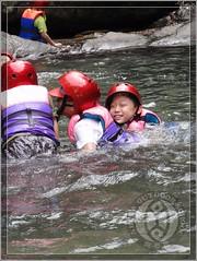 2009夏令營-溯溪252