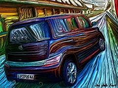 "(c) "" Materia - Van Gogh "" (Jui Jah Fari - Je Suis Charlie) Tags: auto windows news color colour art car digital work germany painting way photography blog artwork paint artist foto fotografie looking artistic spirit kunst bild farbe vangogh materia bunt hypothetical jah daihatsu carphotography brilliantcolors farbenrausch fari knstler malerei gtersloh highquality jui bildbearbeitung flickrbronze spiritofphotography awardtree flickraward graphicmaster amazingeyecatcher juijahfari materiaimfarbenrausch zneppi dfmartwork"