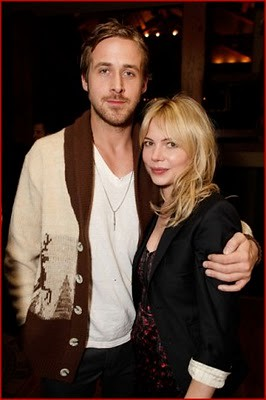 ryan-gosling-and-michelle-williams1-306x460