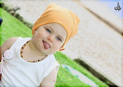 1000  images about So cute MashAllah on Pinterest | Muslim Girls ...