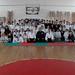 Scicli (Rg), boom  di presenze per lo stage di Aikido. Giovanni Aprile: «Soddisfazione per la crescita di questa disciplina»