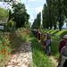 """25-Sur la promenade de l'Aire • <a style=""""font-size:0.8em;"""" href=""""http://www.flickr.com/photos/63055067@N06/5736372256/"""" target=""""_blank"""">View on Flickr</a>"""