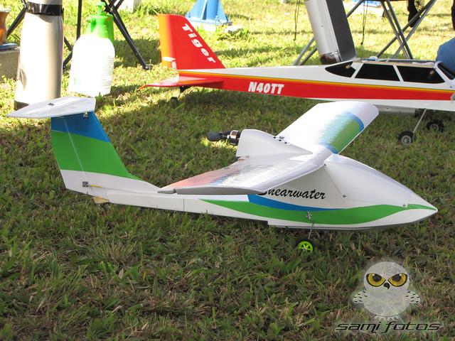 Cobertura do 4° Fly Norte-11 e 12 de Junho de 2011 5828521893_6fc27b21fc_z