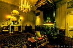 _DSC0203.jpg (Ataman Photography) Tags: nyc newyorkcity winter usa ny newyork museum us nikon unitedstates tokina met f28 metmuseum themetropolitanmuseumofart 1116 d5200 tokina1116mmf28