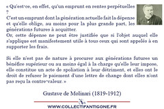 Molinari-Generations-Futures (CollectifAntigone) Tags: vide antigone molinari collectif