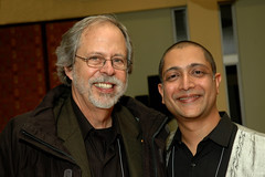 25Anniversary200811-463.jpg (Grassroots International) Tags: print unitedstates board staff 25thanniverary grassrootsinternational 25thanniversarymainevent ellenshub