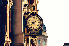 ";) ""      ""  (Dior_Man) Tags: uk england man london gold golden unitedkingdom united watch kingdom knightsbridge harvey dior nichols harveynichols diorman flickrgettyimages"