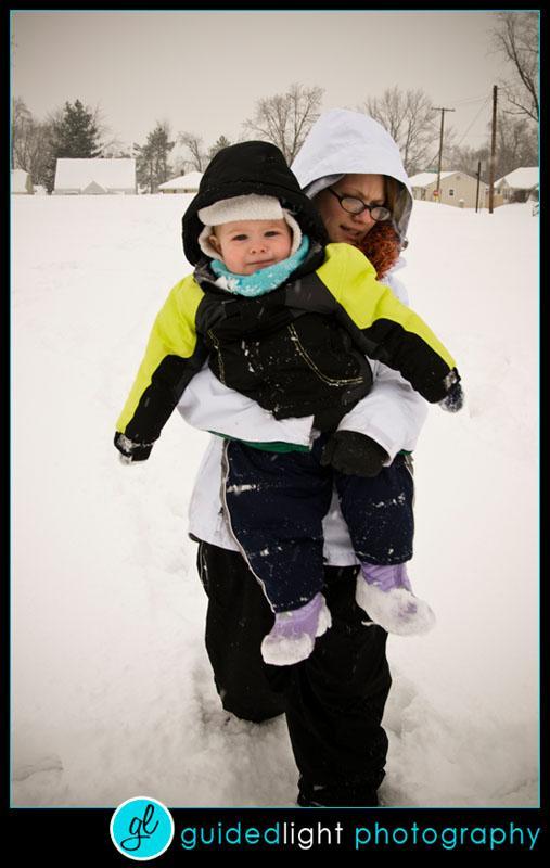 snow_play0012.jpg