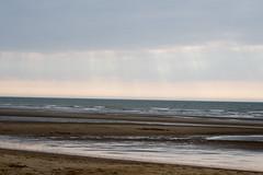 IMG_1627 (LPhotographer) Tags: ocean light sea panorama beach night canon concert sydney bateau 70 reflexion 70200 2009 f28 ef f4 200mm