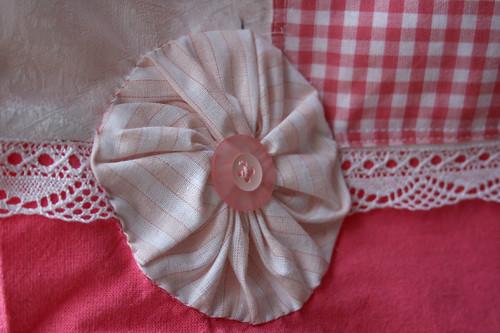 Rosa Tasche fertig03