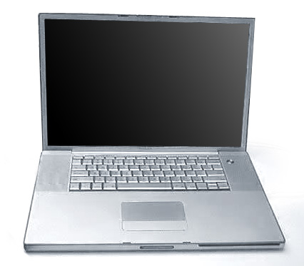 PowerBook_G4_17