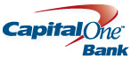 Capital One Rewards Checking Account