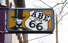 Abe (shadarington) Tags: canon eos illinois bloomington downtownbloomington 40d mcleancounty canon40d ef2880mml ef2880l