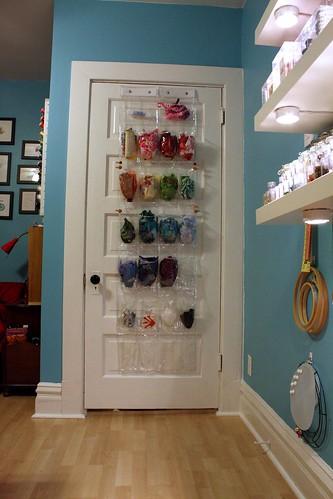 .:.:.:. غرفة الأشغال اليدوية |||.:.:.:.