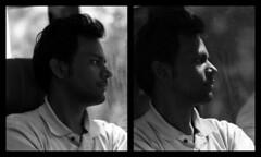 Ajit is sure Photogenic (Mimor) Tags: canoneos 450d xsi bangalore weekendtrip adventura travel india sunrise landscape sceneary beautifulscenery picturesque spectacular clouds explorer trekking stunning 2009 saarc karnataka bababudangiri chickamagalur mullayanagiri canoneflens eos sidnid mimor ysplix ultimatshot top20vivid theunforgettablepictures theperfectphotographer supershot superbmasterpiece smorgasbord platinumphoto pictureperfect overtheexcellence nikoniste naturemasterclass naturefinest natureelegantshots montijoverdeamarelo masterphoto masterclass infinestyle impressedbeauty ilovemypic goldenvisions flickrsbest flickrplatinum flickrelite flickrdiamond flickrbest fineartphotos encarnado diamondclassphotographer damncool blueribbonwinner awesomeblossoms auniverseofflowers anawesomeshot amazingtalent amazingshot amazing abigfave primefineart copyright dinesh kumar