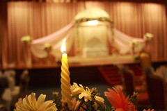 IMG_7310 (Belakios a.k.a. Naz) Tags: muslim hijab reception kualalumpur melayu kahwin persandingan bersanding dewanmerakkayangan adatmelayu majlisbersanding
