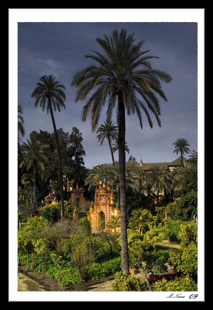 Alcázar en Urbana y Arquitectura3245659888_cf4b77c5a6_b.jpg